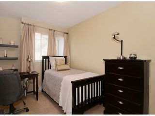 "Photo 8: 13 16772 61ST Avenue in Surrey: Cloverdale BC Townhouse for sale in ""Laredo"" (Cloverdale)  : MLS®# F1322525"