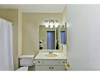 Photo 21: OCEANSIDE Townhome for sale : 2 bedrooms : 1499 Goldrush Way
