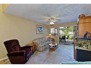 Photo 15: OCEANSIDE Townhome for sale : 2 bedrooms : 1499 Goldrush Way