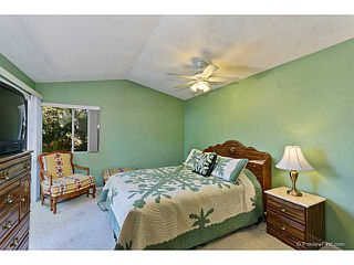 Photo 17: OCEANSIDE Townhome for sale : 2 bedrooms : 1499 Goldrush Way