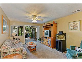 Photo 14: OCEANSIDE Townhome for sale : 2 bedrooms : 1499 Goldrush Way