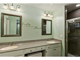 Photo 19: OCEANSIDE Townhome for sale : 2 bedrooms : 1499 Goldrush Way