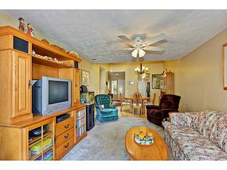 Photo 16: OCEANSIDE Townhome for sale : 2 bedrooms : 1499 Goldrush Way
