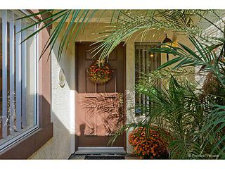 Photo 3: OCEANSIDE Townhome for sale : 2 bedrooms : 1499 Goldrush Way