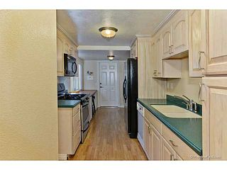 Photo 10: OCEANSIDE Townhome for sale : 2 bedrooms : 1499 Goldrush Way