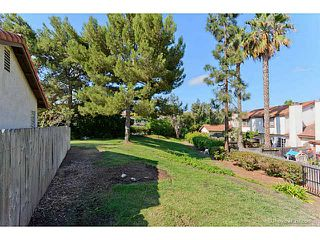 Photo 23: OCEANSIDE Townhome for sale : 2 bedrooms : 1499 Goldrush Way