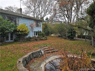 Photo 17: 3821 Synod Rd in VICTORIA: SE Cedar Hill Single Family Detached for sale (Saanich East)  : MLS®# 655505