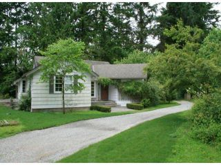 """Photo 6: 6256 228TH Street in Langley: Salmon River House for sale in """"Milner"""" : MLS®# F1326562"""