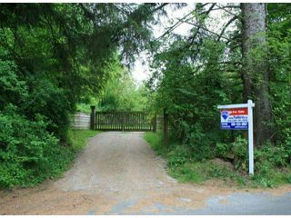 """Photo 3: 6256 228TH Street in Langley: Salmon River House for sale in """"Milner"""" : MLS®# F1326562"""