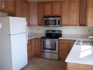 Photo 2: IMPERIAL BEACH Home for sale or rent : 2 bedrooms : 930 Ebony #A
