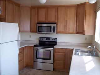 Photo 1: IMPERIAL BEACH Home for sale or rent : 2 bedrooms : 930 Ebony #A