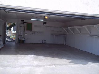 Photo 14: IMPERIAL BEACH Home for sale or rent : 2 bedrooms : 930 Ebony #A
