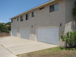 Photo 13: IMPERIAL BEACH Home for sale or rent : 2 bedrooms : 930 Ebony #A