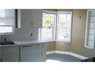 Photo 11: LA JOLLA Home for sale or rent : 3 bedrooms : 5720 CHELSEA