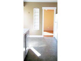 Photo 9: LA JOLLA Home for sale or rent : 3 bedrooms : 5720 CHELSEA
