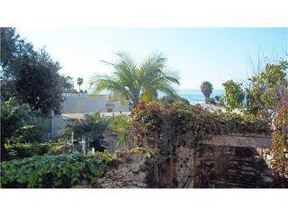 Photo 17: LA JOLLA Home for sale or rent : 3 bedrooms : 5720 CHELSEA