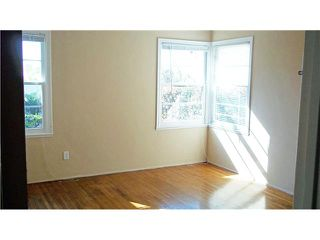 Photo 13: LA JOLLA Home for sale or rent : 3 bedrooms : 5720 CHELSEA