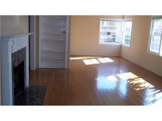 Photo 7: LA JOLLA Home for sale or rent : 3 bedrooms : 5720 CHELSEA