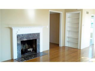 Photo 6: LA JOLLA Home for sale or rent : 3 bedrooms : 5720 CHELSEA