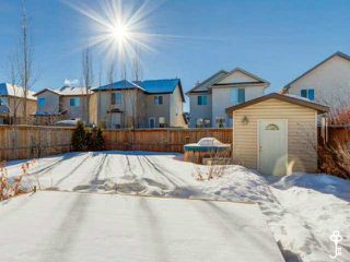 Photo 2: 23 BRIGHTONDALE Crescent SE in CALGARY: New Brighton Residential Detached Single Family for sale (Calgary)  : MLS®# C3602269
