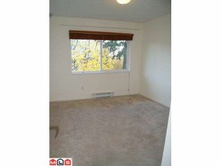 """Photo 9: 302 15140  29A AV in Surrey: King George Corridor Condo for sale in """"THE SANDS"""" (South Surrey White Rock)  : MLS®# F1026950"""