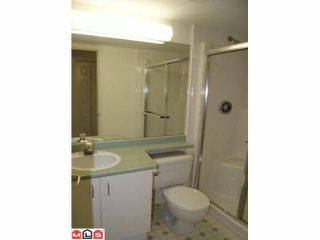 """Photo 10: 302 15140  29A AV in Surrey: King George Corridor Condo for sale in """"THE SANDS"""" (South Surrey White Rock)  : MLS®# F1026950"""