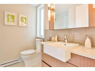 Photo 10: 201 562 E 7TH Avenue in Vancouver: Mount Pleasant VE Condo for sale (Vancouver East)  : MLS®# V1063795