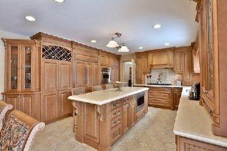 Photo 4: 18 Louise Circle in Vaughan: Kleinburg House (2-Storey) for sale : MLS®# N2908335