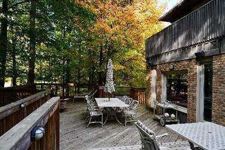 Photo 9: 18 Louise Circle in Vaughan: Kleinburg House (2-Storey) for sale : MLS®# N2908335