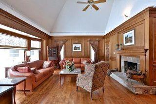 Photo 2: 18 Louise Circle in Vaughan: Kleinburg House (2-Storey) for sale : MLS®# N2908335