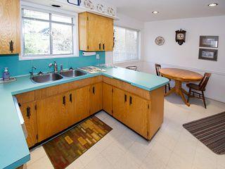 "Photo 9: 5191 WINSKILL Drive in Tsawwassen: Cliff Drive House for sale in ""Cliff Drive"" : MLS®# V1108225"