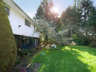 "Photo 16: 5191 WINSKILL Drive in Tsawwassen: Cliff Drive House for sale in ""Cliff Drive"" : MLS®# V1108225"