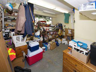 "Photo 20: 5191 WINSKILL Drive in Tsawwassen: Cliff Drive House for sale in ""Cliff Drive"" : MLS®# V1108225"