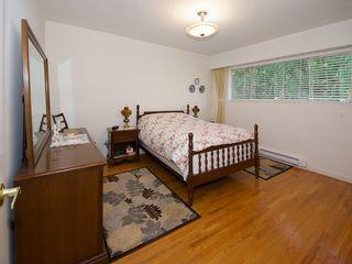 "Photo 10: 5191 WINSKILL Drive in Tsawwassen: Cliff Drive House for sale in ""Cliff Drive"" : MLS®# V1108225"