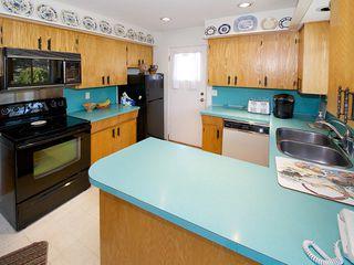 "Photo 8: 5191 WINSKILL Drive in Tsawwassen: Cliff Drive House for sale in ""Cliff Drive"" : MLS®# V1108225"