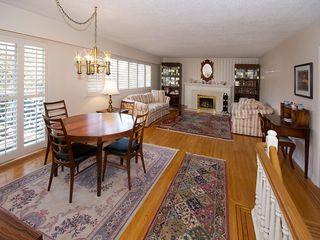 "Photo 2: 5191 WINSKILL Drive in Tsawwassen: Cliff Drive House for sale in ""Cliff Drive"" : MLS®# V1108225"