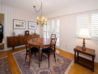 "Photo 5: 5191 WINSKILL Drive in Tsawwassen: Cliff Drive House for sale in ""Cliff Drive"" : MLS®# V1108225"