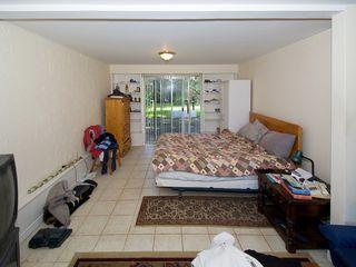 "Photo 19: 5191 WINSKILL Drive in Tsawwassen: Cliff Drive House for sale in ""Cliff Drive"" : MLS®# V1108225"