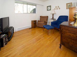 "Photo 14: 5191 WINSKILL Drive in Tsawwassen: Cliff Drive House for sale in ""Cliff Drive"" : MLS®# V1108225"