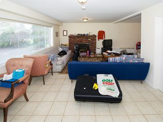 "Photo 18: 5191 WINSKILL Drive in Tsawwassen: Cliff Drive House for sale in ""Cliff Drive"" : MLS®# V1108225"