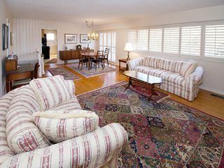 "Photo 4: 5191 WINSKILL Drive in Tsawwassen: Cliff Drive House for sale in ""Cliff Drive"" : MLS®# V1108225"