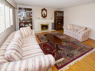 "Photo 3: 5191 WINSKILL Drive in Tsawwassen: Cliff Drive House for sale in ""Cliff Drive"" : MLS®# V1108225"