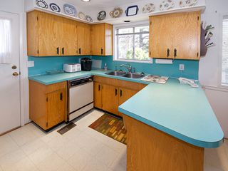 "Photo 7: 5191 WINSKILL Drive in Tsawwassen: Cliff Drive House for sale in ""Cliff Drive"" : MLS®# V1108225"
