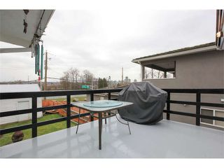 Photo 10: 3723 MANOR Street in Burnaby: Central BN House for sale (Burnaby North)  : MLS®# V1110278