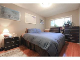 Photo 12: 3723 MANOR Street in Burnaby: Central BN House for sale (Burnaby North)  : MLS®# V1110278