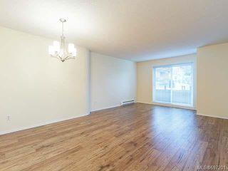 Photo 3: 201 567 TOWNSITE ROAD in NANAIMO: Na Central Nanaimo Condo for sale (Nanaimo)  : MLS®# 697201
