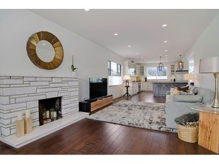 """Photo 7: 2651 TRIUMPH Street in Vancouver: Hastings East House for sale in """"HASTINGS SUNRISE"""" (Vancouver East)  : MLS®# V1118786"""