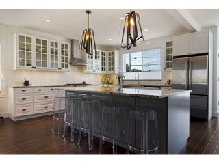 """Photo 5: 2651 TRIUMPH Street in Vancouver: Hastings East House for sale in """"HASTINGS SUNRISE"""" (Vancouver East)  : MLS®# V1118786"""