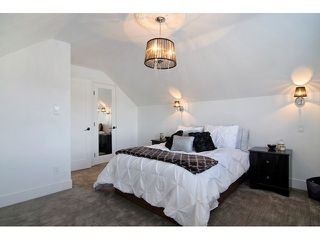 """Photo 10: 2651 TRIUMPH Street in Vancouver: Hastings East House for sale in """"HASTINGS SUNRISE"""" (Vancouver East)  : MLS®# V1118786"""