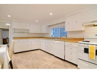 """Photo 12: 2651 TRIUMPH Street in Vancouver: Hastings East House for sale in """"HASTINGS SUNRISE"""" (Vancouver East)  : MLS®# V1118786"""